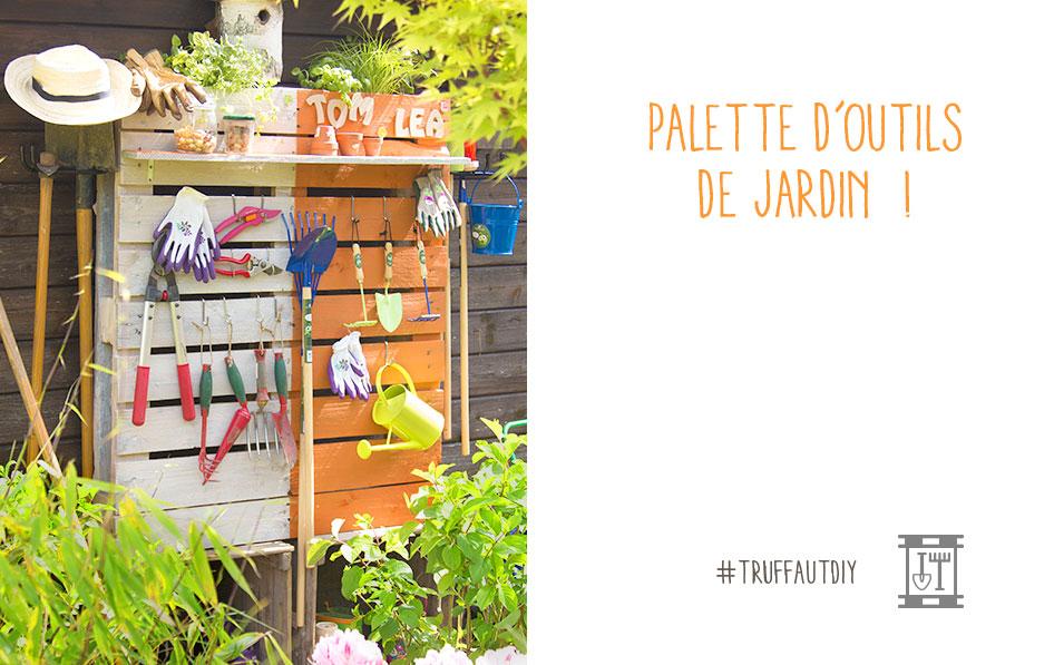 Salon de jardin mosaique occasion for Mobilier de jardin truffaut